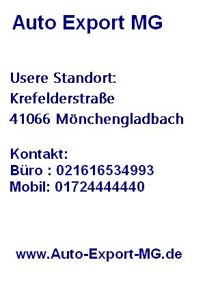 auto-export-mg.de